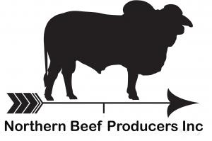 Commercial Cattle Competition & Presentation Dinner