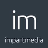 Impart Media