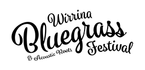 Wirrina Blue Grass Festival 2017