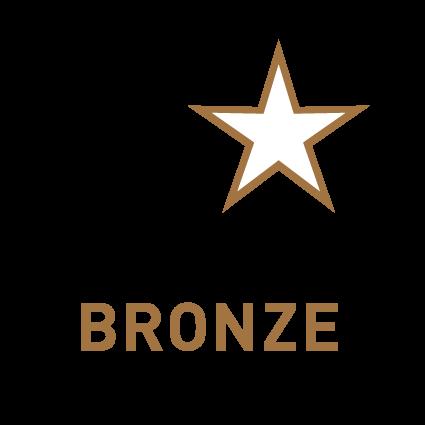 2016 SA Tourism Awards Bronze