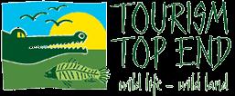 TTE-Logo