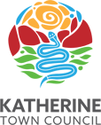 katherine-town-council-logo