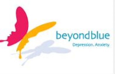 Beyond Blue - Support for depression, anxiety & related disorders.
