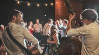 The Flaming Galahs: Great Australian Songbook | Ord Valley Muster