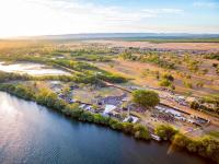Party in the Park (Family Event) | Ord Valley Muster