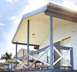 Belmont Bayview Park Lake Macquarie Nsw Accommodation