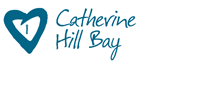 #1 Catherine Hill Bay