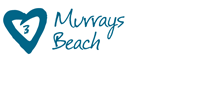 #3 Murrays Beach