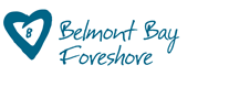 #8 Belmont Bay Foreshore