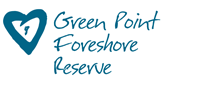 #9 Green Point Foreshore Reserve