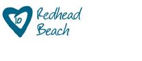#10 Redhead Beach