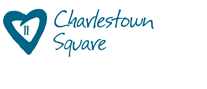 #11 Charlestown Square