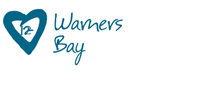 #12 Warners Bay