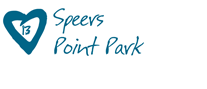 #13 Speers Point Park