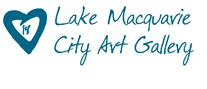 #14 Lake Macquarie City Art Gallery