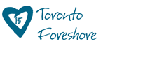 #15 Toronto Foreshore