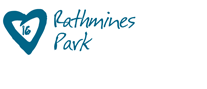 #16 Rathmines Park