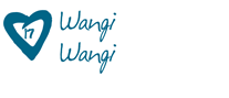 #17 Wangi Wangi