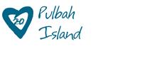 #20 Pulbah Island