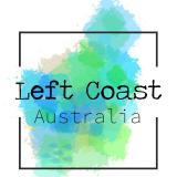 Left Coast Australia