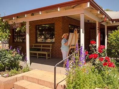 b2ap3_thumbnail_Boddington-Arts-and-Crafts-Centre.jpg