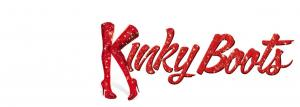 Kinky Boots presented by Stray Cats Theatre Company