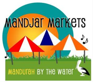 Mandjar Markets - CANCELLED FOR THE REST OF THIS SEASON