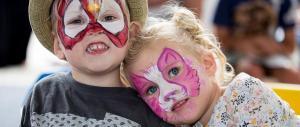 Mandurah Children's Festival