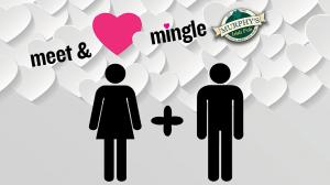 Meet & Mingle Singles Party - Murphys Irish Pub