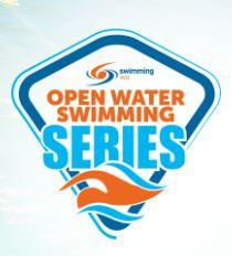 2019 Open Water Swim Round 5