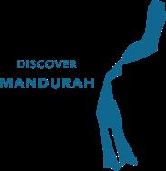 Mandurah Region