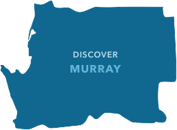 Murray Region