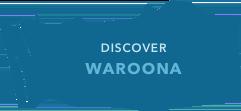 Waroona Region