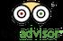 TripAdvisor logo 70px