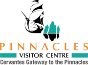 pinnacles logo