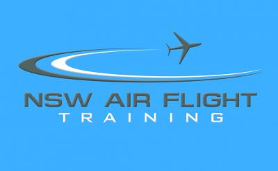 NSW Air Flight Training Open Day
