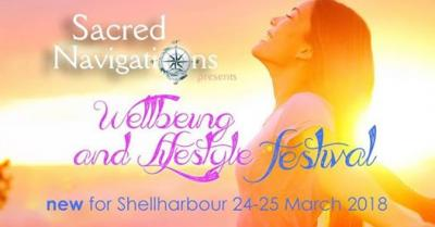 Wellbeing & Lifestyle Festival
