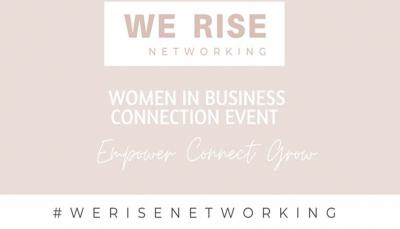Women in Business Connection Event @ Ravensthorpe