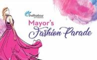 Mayor's Fashion Parade