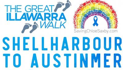 The Great Illawarra Walk