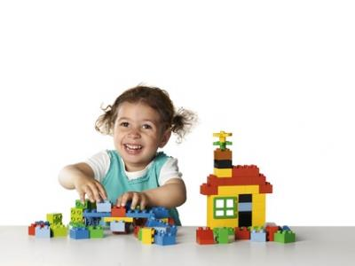 Itsy Bitsy Builders @ Shellharbour City Library