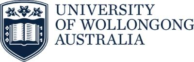 University of Wollongong Community Campus Tour