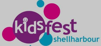 Cancelled - Kidsfest Shellharbour