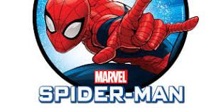 School Holidays Spider-man Live Show @ Stocklands Shellharbour