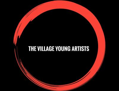 The Village Young Artists Group @ The Imaginarium