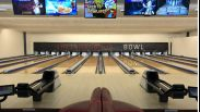 20% Off Social Game at Shellharbour Bowl