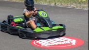 Awesome Drive Karting - Deal