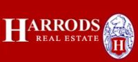 Harrods Real Estate