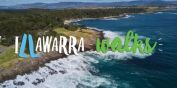 Illawarra Walks