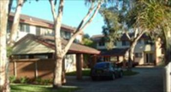Lake Illawarra Holiday Accommodation